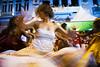 Carnaval do Rio de Janeiro 2013 (AF Rodrigues) Tags: carnaval festa fundiçãoprogresso folia bloco lapa riomaracatu festejo foliões afrodrigues