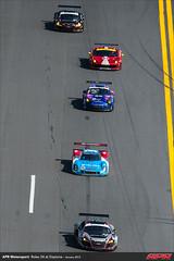APR-Motorsport-Rolex-24-2013-172