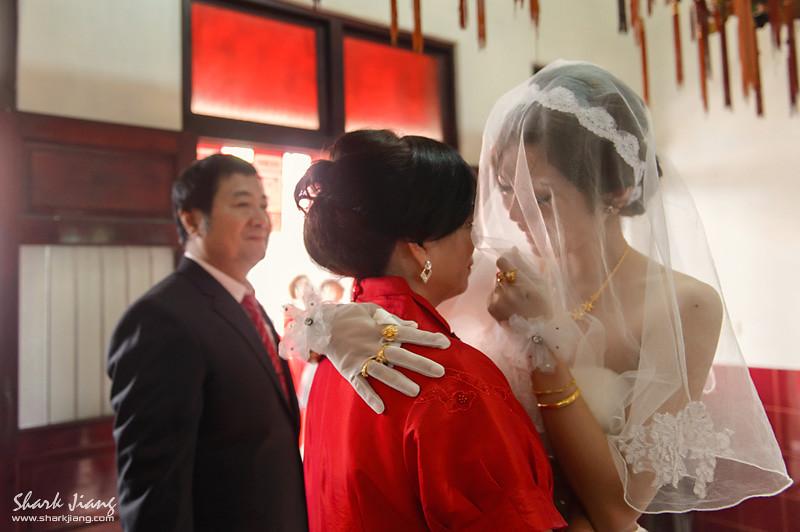 婚攝,流水席,婚攝鯊魚,婚禮紀錄,婚禮攝影2012.12.25.blog-0066