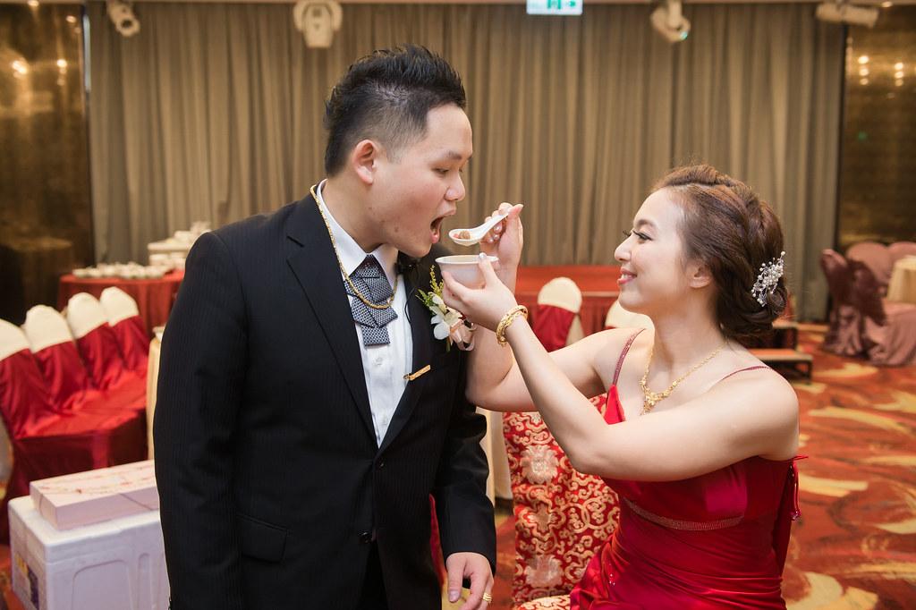 台北婚攝, 和服婚禮, 婚禮攝影, 婚攝, 婚攝守恆, 婚攝推薦, 新莊晶宴會館, 新莊晶宴會館婚宴, 新莊晶宴會館婚攝-42