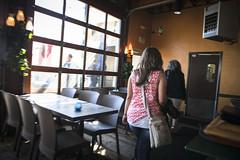 @IMG_4407 (bruce hull) Tags: sanfrancisco california aquarium coast highway chinatown pacific wharf whales coit emabacadero