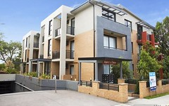 Unit 13,3-5 Talbot Road, Guildford NSW