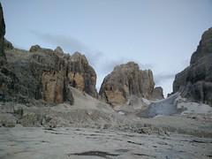 IMG_20160803_205121 (Pizzocolazz) Tags: brenta bocchettealte bocchettecentrali ferrate montagna mountains alpi