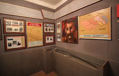 Stepanakert State Museum (Kachangas) Tags: armenia nagorno karabakh nagoronokarabakh artsakh armenian stepanakert shushi shusha caucasus war conflict azeribaijan