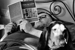 l'Italia che resiste (andaradagio) Tags: libri books andaradagio
