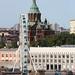 Helsinki port_0925