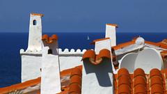 Menorca 2016 (Rune Lind) Tags: menorca sydenferie ferie sommer minorca spain spania middelhavet summer balearis minor balearene illes balears slas baleares fornells
