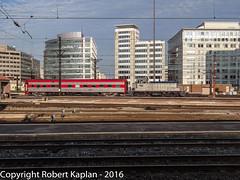 DSC03906, Washington, DC. 7-27-2016. (Rkap10) Tags: amtrak countries dc italy locomotives other places sw1 sicily washington railroad