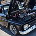 1964 Chevy Pickup