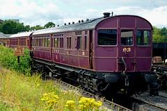 93_1607_Didcot (johnwoolley@btopenworld.com) Tags: 29thjuly 93 railmotor