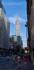 20160724_DSC4752 (Todd Plunkett) Tags: vacations architecture 2016summervacation chryslerbuilding building newyorkcity newyork unitedstates usa