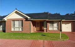 Villa 12/38 Park Street, Orange NSW