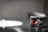 Ortofon (-eXpLoRiOn-) Tags: audio analog turntable lp ortofon vinyl elitegalleryaoi bestcapturesaoi
