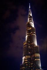 Burj Khalifa (zbma Martin Photography) Tags: ajman adschman atemberaubend stadt gebude ausblick view water uae vae emirate arabische vereinigte 828m high building dubai khalifa burj