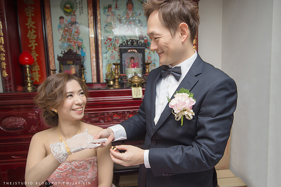 富基采儷 婚攝JSTUDIO_0032