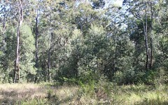1360 Coraki - Ellangowan Road, Casino NSW