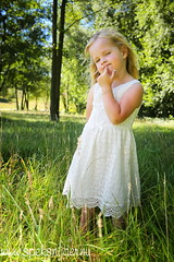 Merel (Manuel Speksnijder) Tags: merel meisje girl kinderen kids portret portrait kwintelooijen 500px rhenen