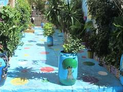 Tangier 18 (+320000 views!) Tags:  tanger tangier maroc marokko morocco