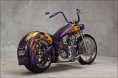 bikes-2009world-073-c-l