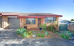 2/21 Torres Street, Killarney Vale NSW