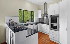 332 Long Point Drive, Lake Cathie NSW