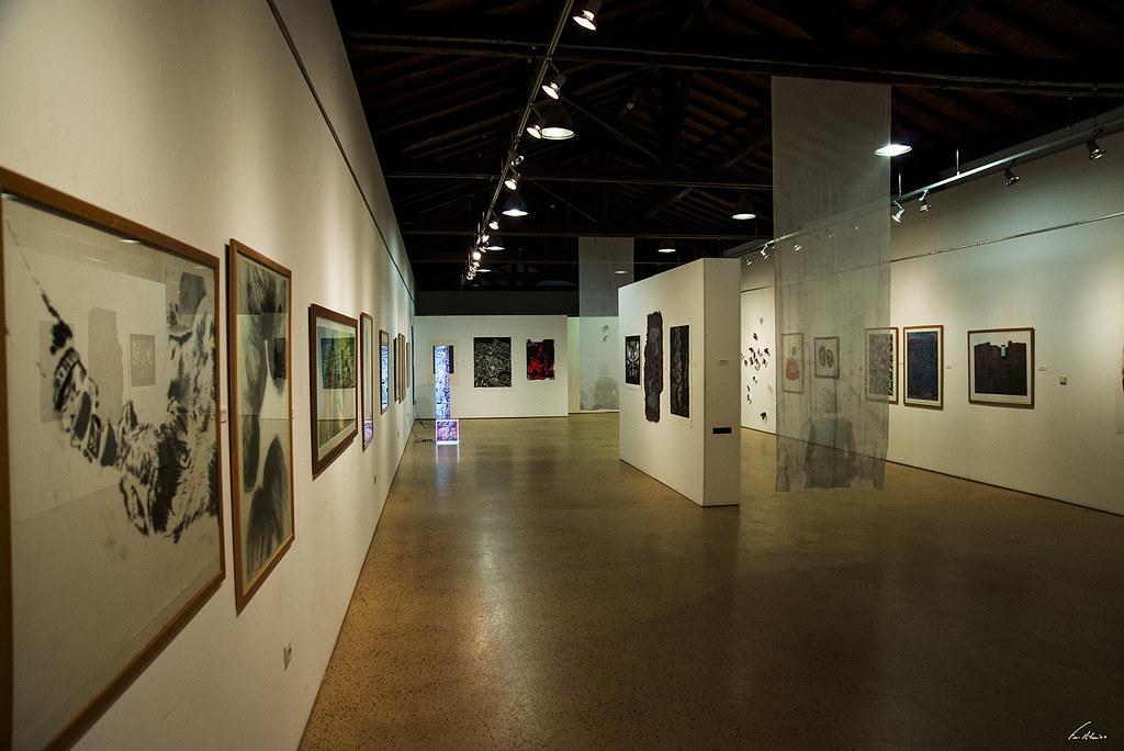 1600-8-bienal-gravura (1)