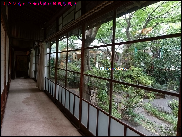 水月酒店鷗外莊 (33).JPG