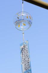 20160806 Ofusa Kannon 2 (BONGURI) Tags:    jp windchime windchimes  ofusakannontemple temple kannon     kashihara  nara  nikon d3s afsnikkor85mmf18g
