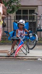 Puerto Rican Day Parade-052.jpg (Nathan Tweti) Tags: jerseycity