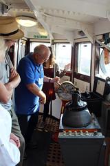 AC 7 (BENPAB) Tags: artic corsair hull trawler tour