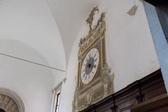 _1330481.jpg (Caffe_Paradiso) Tags: sangiorgiomaggiore venice venezia