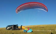 20160815_190507 (mlandmann) Tags: gleitschirm paragliding castelluccio