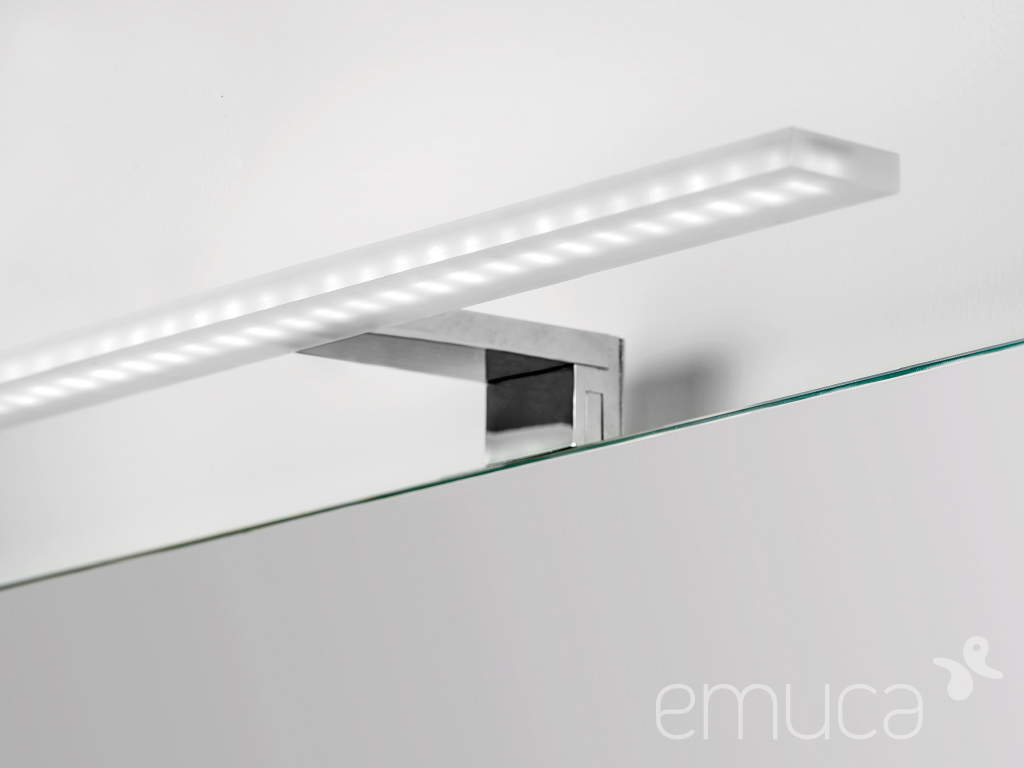 image emuca-lighting-bathroom6