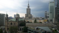 #98 (dianam11) Tags: 98 city warsaw