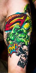 _MG_4803 Tattoo Expo 2016 Saturday 160820.jpg (dsamsky) Tags: sheraton tattoos 2016 atlanta tattooexpo