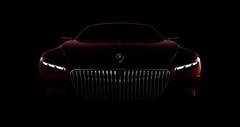 16C708_05 (Goiko-Auto) Tags: mb maybach vision mercedesbenz electrico potencia