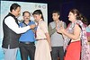 """Installation Ceremony of Interact Youth Club • <a style=""""font-size:0.8em;"""" href=""""https://www.flickr.com/photos/99996830@N03/29268619172/"""" target=""""_blank"""">View on Flickr</a>"""