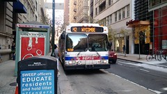 IMG_20160913_162436256 (7beachbum) Tags: bus septa philadelphia philly publictransportation