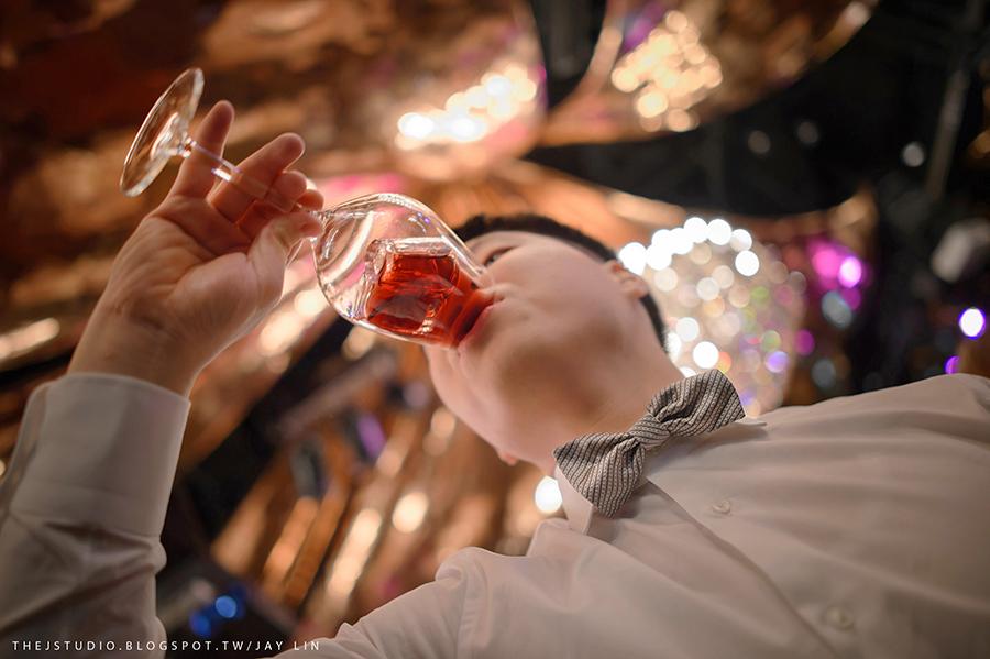 婚攝 君品酒店 婚禮紀錄 婚禮攝影 推薦婚攝 JSTUDIO_0125