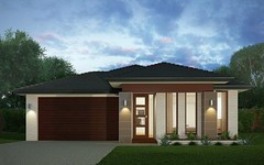 Lot 2212 Willowdale, Leppington NSW
