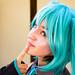 Manga & Cosplay Festival Fall Hasselt (Vol 1)