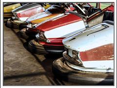 Bumper Cars (cdn.slacker) Tags: bumpercars recent bumper cars