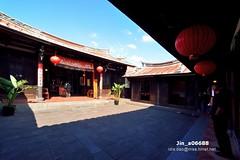 Jin_a06688 (Chen Liang Dao  hyperphoto) Tags:   taiwan