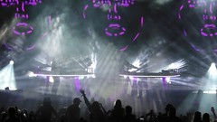 Disclosure @ Jersey Live 2016 (Disclosure Blogger) Tags: disclosure disclosurebrothers disclosuremusic disclosureblogger disclosureface disclosuresiblings disclosureshow disclosurelive guylawrence guyhoward howardlawrence channelislands caracal latch
