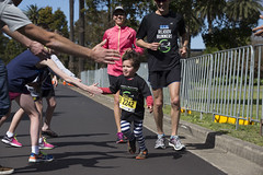 "2016 FATHER'S DAY WARRIOR FUN RUN • <a style=""font-size:0.8em;"" href=""https://www.flickr.com/photos/64883702@N04/29587937441/"" target=""_blank"">View on Flickr</a>"