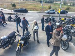 DGR Sofia 2016 (svetlinnikolaev) Tags: sofia sofiacity bulgaria bg