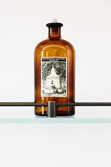 Louis Vuitton  Les Parfums (Paris in Four Months) Tags: louisvuitton perfume france