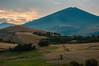 Cantabria (Rafa Devesa) Tags: cantabria altocampoo reinosa argüeso gato avestruz paisaje atardecer surf agua mar angel flor azul fuentede picosdeeuropa españa spain nikon d3200