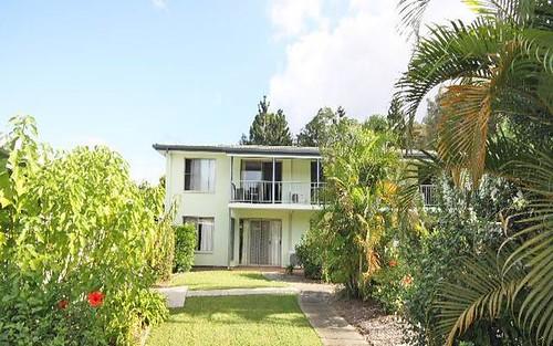 2 Fern Ave, Mountain Veiw Retirement Village, Murwillumbah NSW