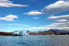 Iceberg (Luis Alvarez Menndez) Tags: greenland groenlandia iceberg ice tasiusaq fiord fiodo hielo nature naturaleza paisaje